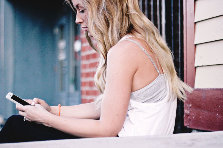 Marketing to Millennials is easier than you think