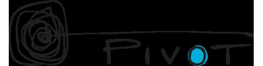 Pivot Marketing Inc