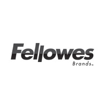 Fellowes Brands