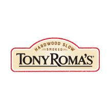 Tony Roma's BBQ