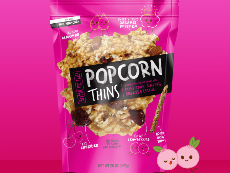 PopcornThins-Package-2