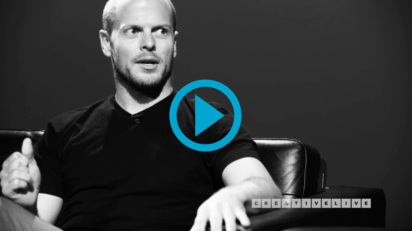 30 Days of Genius: Tim Ferriss on The Awesome Jar and Gratitude