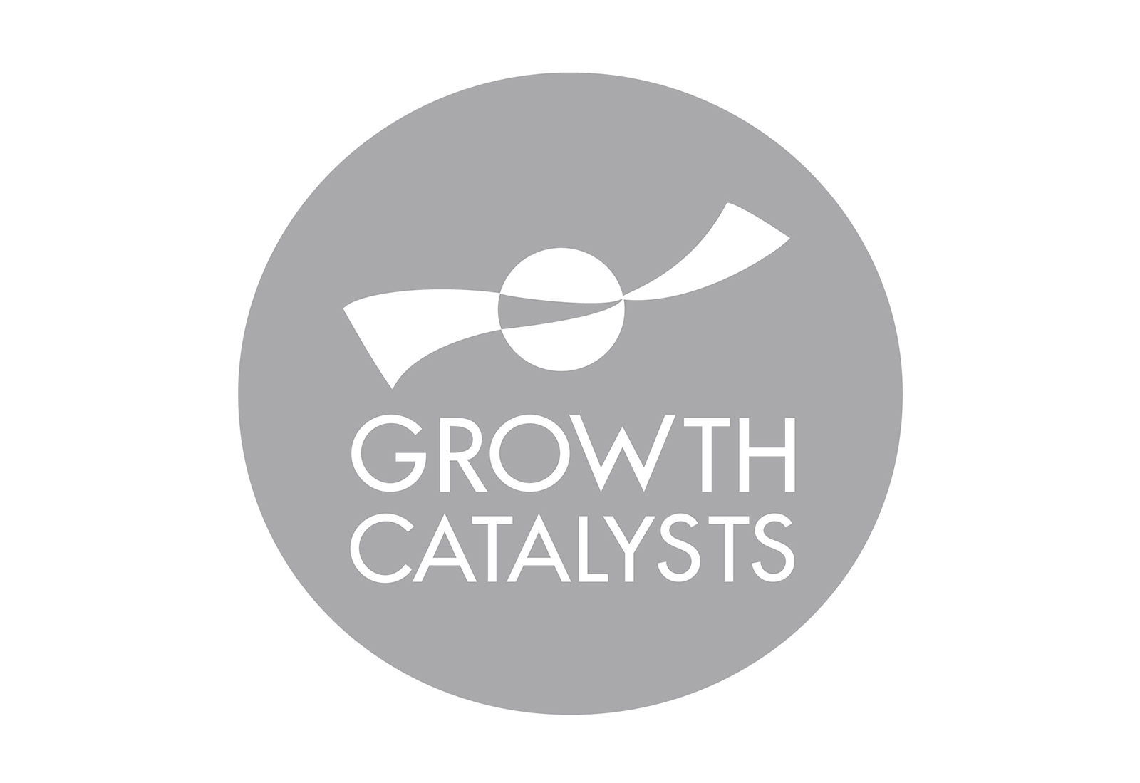 Growth Catalysts - Logo Design