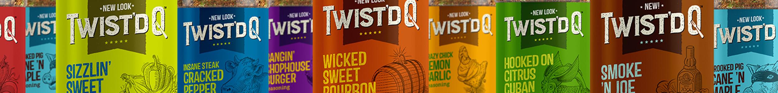 Best Packaging Design Agency in Chicago - Pivot Forward