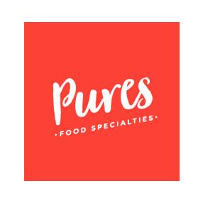 Pures Food Specialties